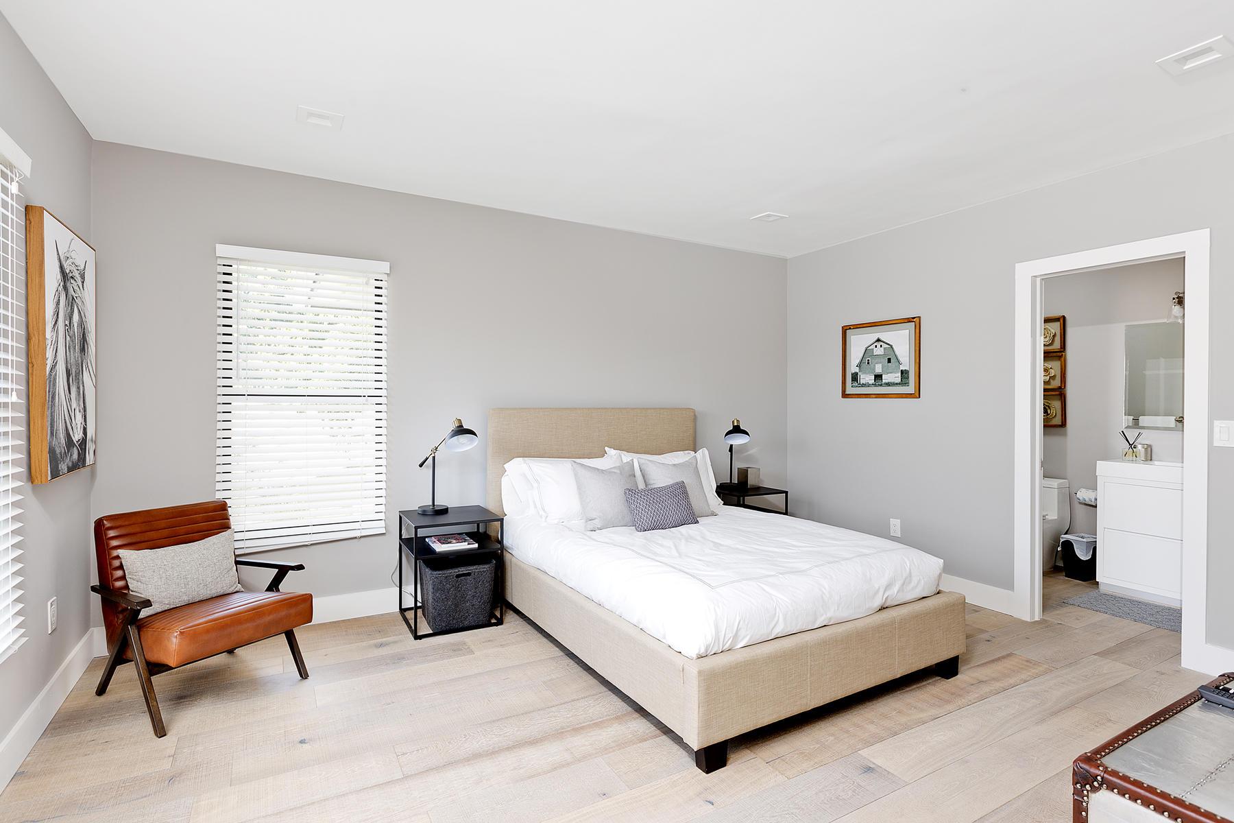 25_Bedroom2_Layout1