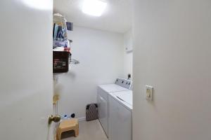 10525 Mendocino Lane Boca Raton FL 33428