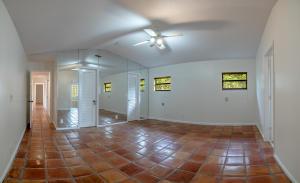 20147 Back Nine Drive Boca Raton FL 33498