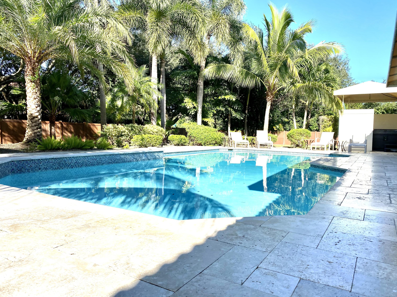 Photo of 17904 Fieldbrook Circle W, Boca Raton, FL 33496