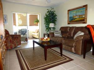 2515 NE 1st Court, 303, Boynton Beach, FL 33435