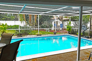 1061 Sw 18th Street Boca Raton FL 33486