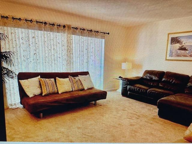 10290 Military Trail, Palm Beach Gardens, Florida 33410, 2 Bedrooms Bedrooms, ,2 BathroomsBathrooms,Condo/Coop,For Rent,Military,1,RX-10677896