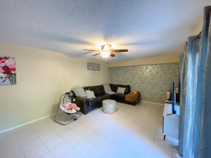 124 Buttonwood Lane Boynton Beach FL 33436