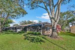 18553 Cherborg Drive Boca Raton FL 33496