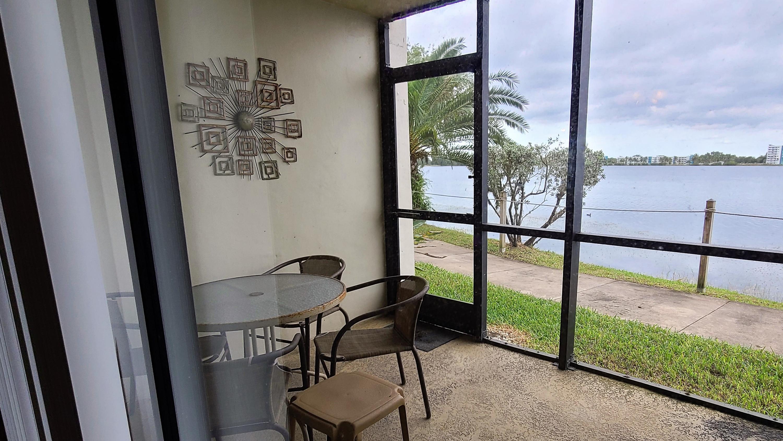 116 Lake Emerald Dr #107, Oakland Park, FL, 33309