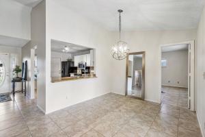 9554 Lancaster Place Boca Raton FL 33434