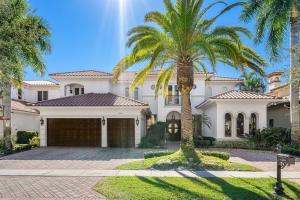 17698 Middlebrook Way Boca Raton FL 33496