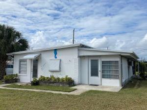 8955 Cypress Street Boynton Beach FL 33436