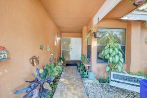 20854 Via Valencia Drive Boca Raton FL 33433