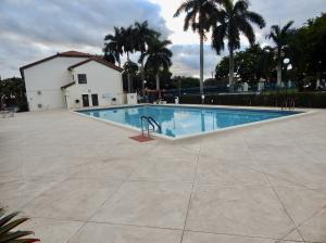 5926 Winter Lake Lane Boynton Beach FL 33437
