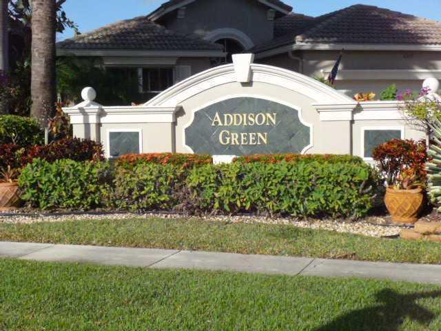 6551 Southport Drive  Boynton Beach FL 33472