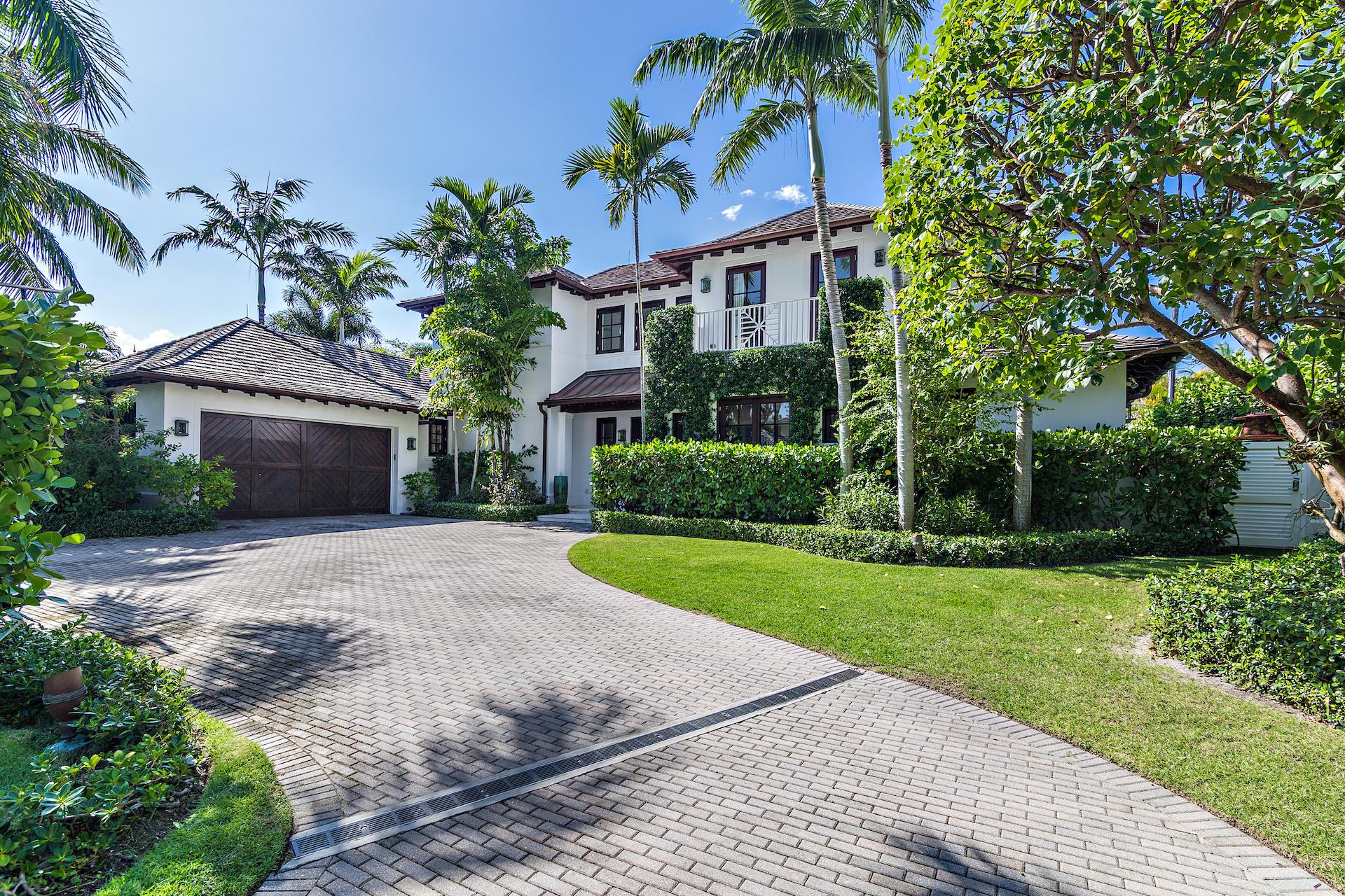 245  Ridgeview Drive  For Sale 10677666, FL
