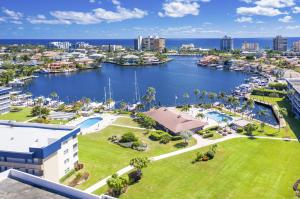 951 Spanish Circle, 441-F, Delray Beach, FL 33483