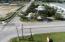 4505 Us Highway 1, Vero Beach, FL 32967