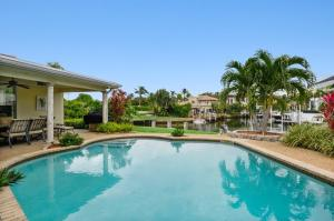 792 Staghorn Court Boca Raton FL 33432
