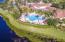 7609 Greenbrier Circle, Port Saint Lucie, FL 34986