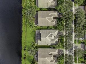 7062 Great Falls Circle Boynton Beach FL 33437