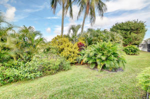 5194 Windsor Parke Drive Boca Raton FL 33496