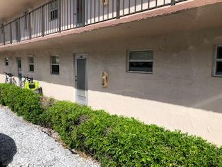 725 Lori Drive, Palm Springs, Florida 33461, 1 Bedroom Bedrooms, ,1 BathroomBathrooms,Rental,For Rent,Lori,RX-10678195
