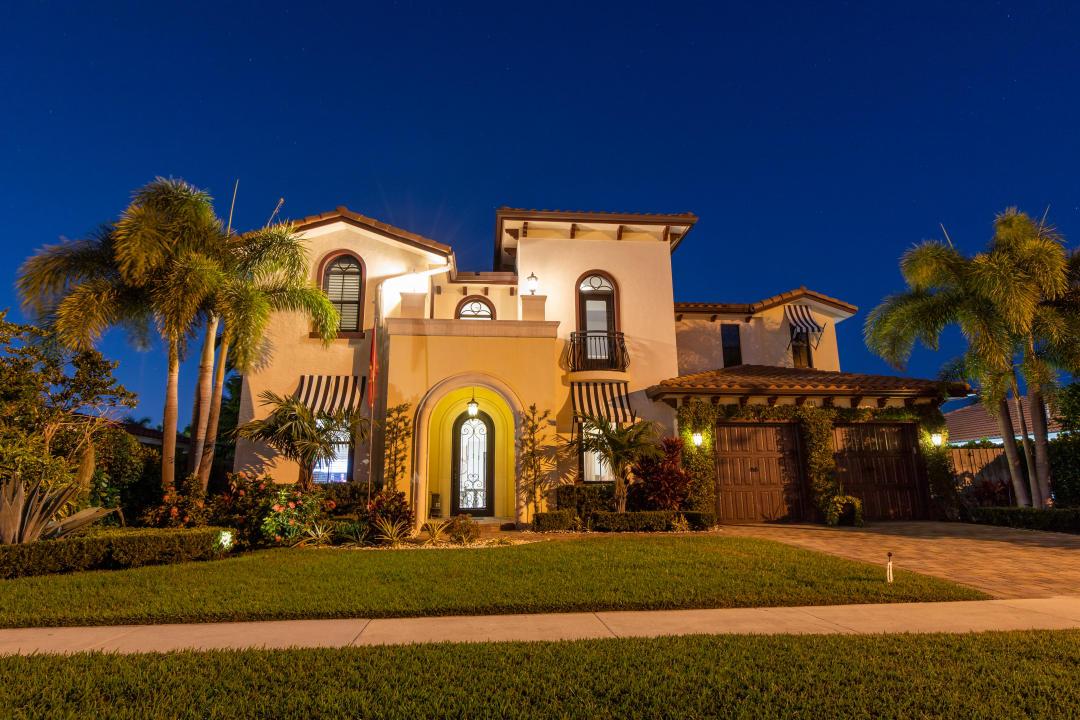 811 Appleby Street Boca Raton, FL 33487