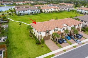 12839 Anthorne Lane, Boynton Beach, FL 33436