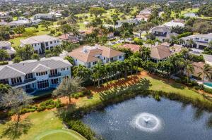 1229 Thatch Palm Drive Boca Raton FL 33432