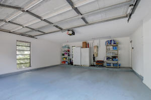 2925 Banyan Boulevard Circle Boca Raton FL 33431