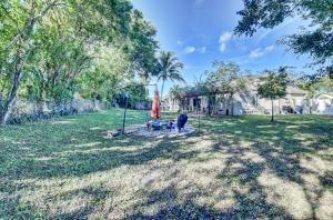 18937 Cloud Lake Circle Boca Raton FL 33496