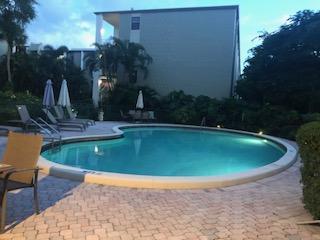 501 11th Place, Boca Raton, Florida 33432, 3 Bedrooms Bedrooms, ,2 BathroomsBathrooms,Condo/Coop,For Sale,Corinthian Gardens,11th,2,RX-10678318