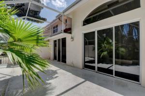 2230 Nw 62nd Drive Boca Raton FL 33496