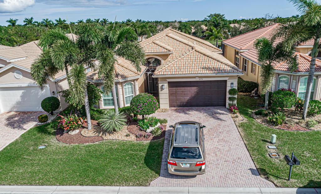 Photo of  Boynton Beach, FL 33473 MLS RX-10678354
