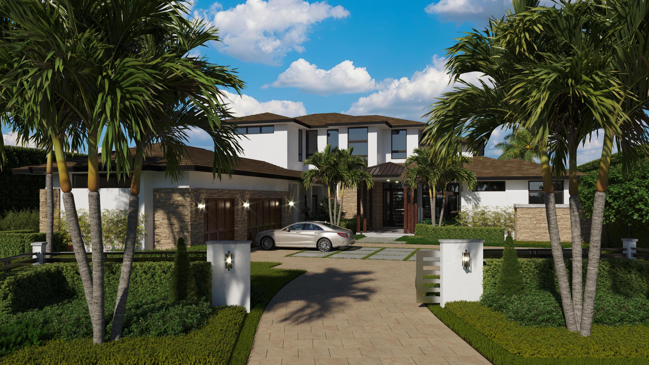 Photo of 14732 Palmwood Road, Palm Beach Gardens, FL 33410