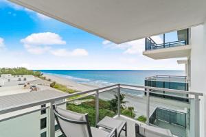 2066 N Ocean Boulevard, 8nw, Boca Raton, FL 33431