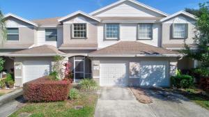 9244 Boca Gardens Parkway Boca Raton FL 33496