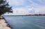 1844 Pelican C1 Drive, 1, Fort Pierce, FL 34982