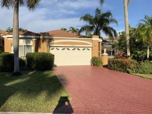 17293 Hampton Boulevard Boca Raton FL 33496