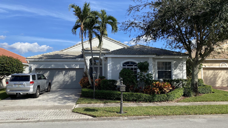 23276 Costa Del Sol Boulevard Boca Raton, FL 33433