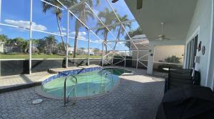 23276 Costa Del Sol Boulevard Boca Raton FL 33433