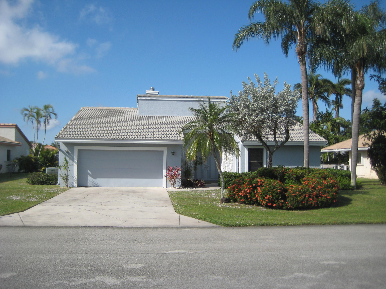 6987 Nw 3rd Avenue Boca Raton, FL 33487