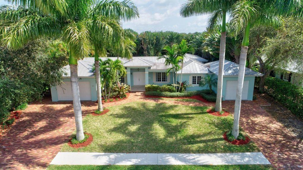 1119 NW 6th Avenue  For Sale 10678548, FL