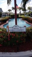 2769 Garden Drive S, 206, Lake Worth, FL 33461