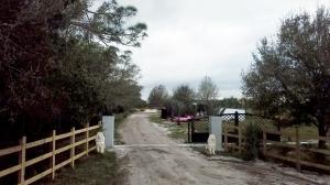 2391 S Brocksmith Road, Fort Pierce, FL 34945