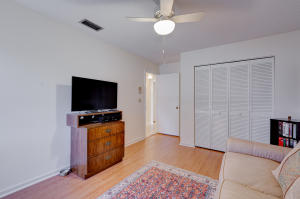 2713 Nw 29th Avenue Boca Raton FL 33434