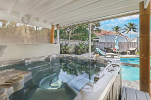 301 Sw 15th Avenue Boca Raton FL 33486