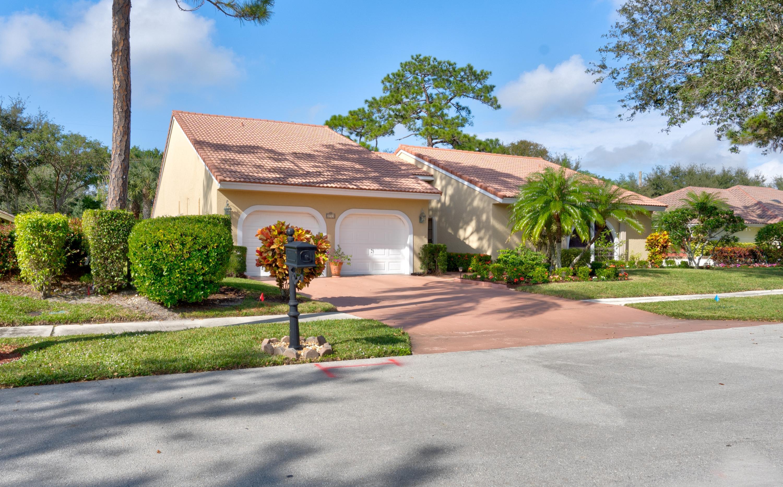 Photo of 2713 NW 29th Avenue NW, Boca Raton, FL 33434