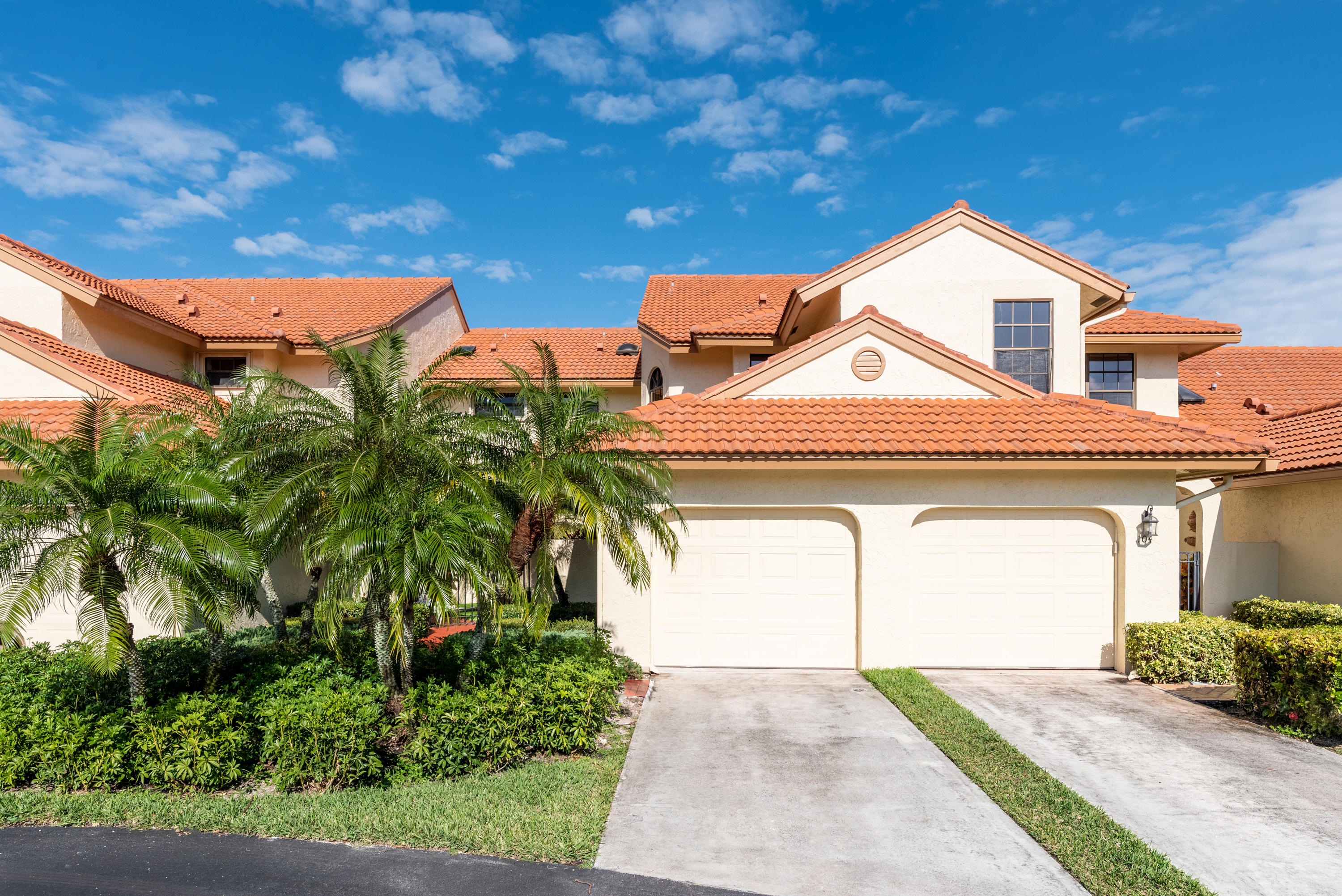 8308 Waterline Drive 202  Boynton Beach FL 33472