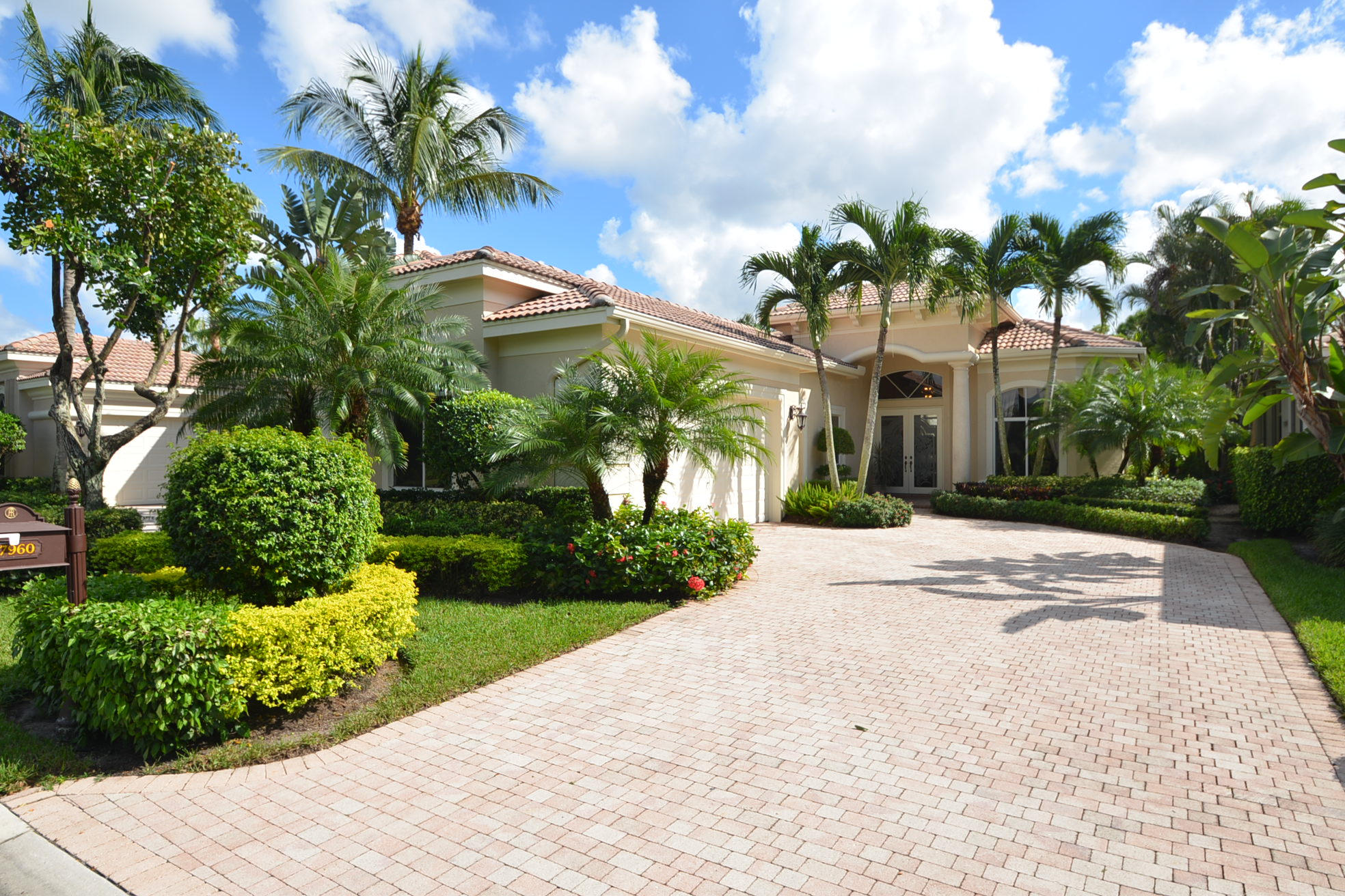 Details for 7960 Trieste Place, Delray Beach, FL 33446
