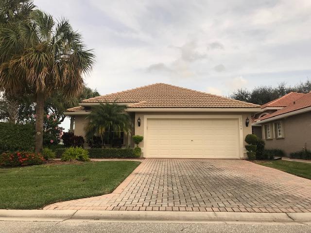 Photo of 13194 La Sabina Drive, Delray Beach, FL 33446