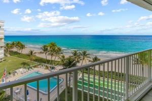 3101 S Ocean Boulevard Highland Beach FL 33487